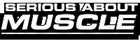 SeriousAboutMuscle.com